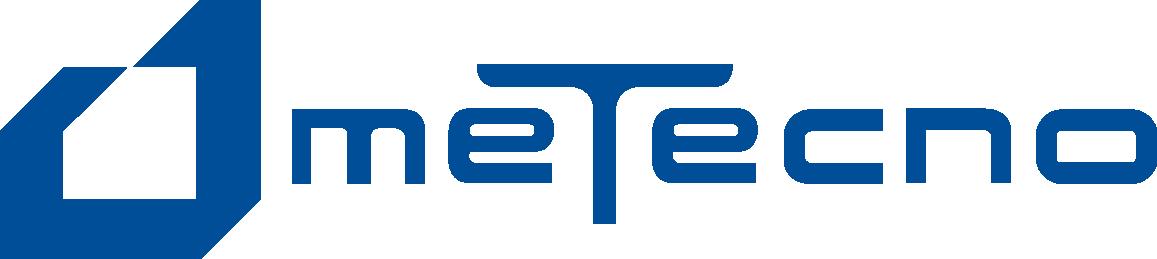 Logo-Metecno