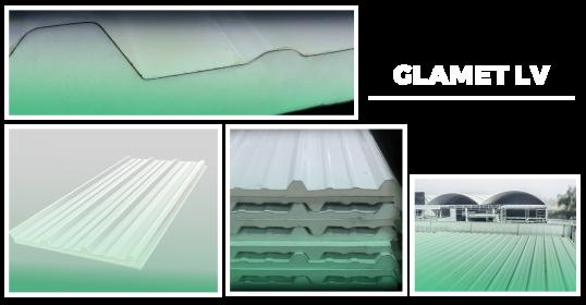 glamet-lv