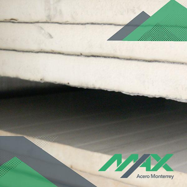economuro-multipanel-ternium-MaxAceroMonterrey