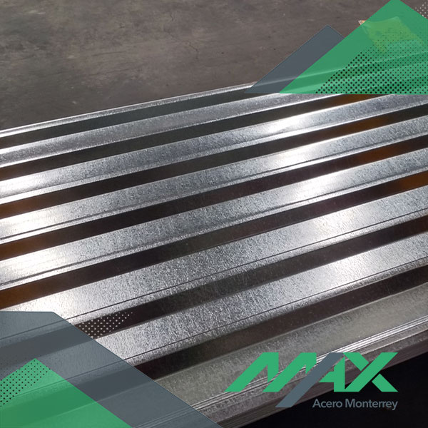 lamina-acanalada-zintro-r91.5-Ternium-MaxAceroMonterrey