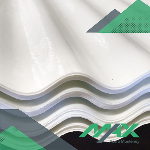 lamina-acrylit-stabilit-MaxAceroMonterrey