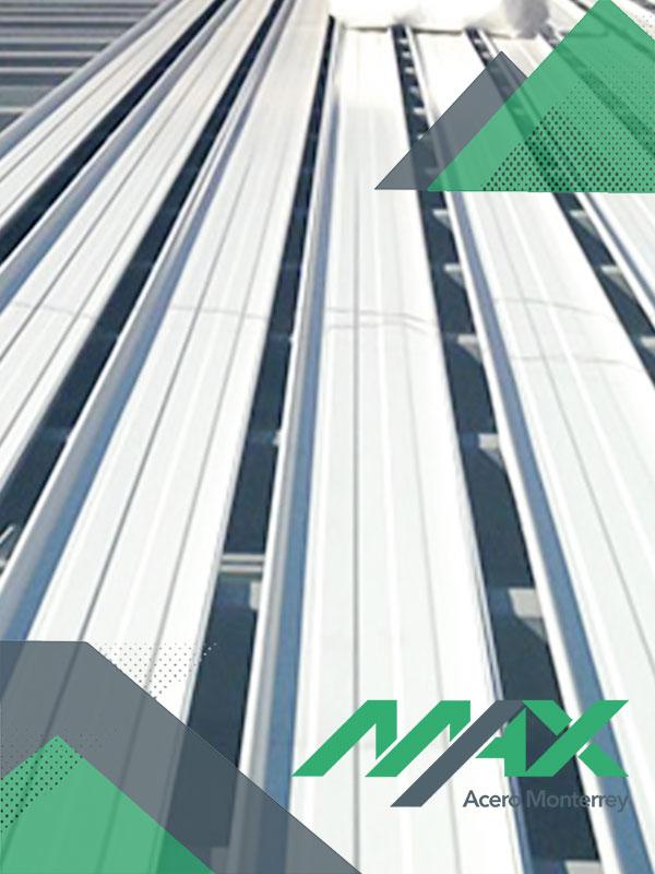 lamina-kr18-pintro-Ternium-MaxAceroMonterrey