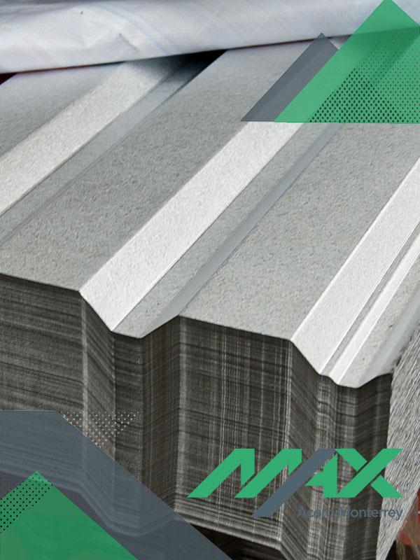 lamina-r101-zintroalum-Ternium-MaxAceroMonterrey