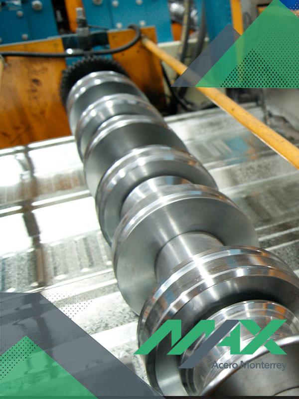 lamina-rn100-zintro-Ternium-MaxAceroMonterrey