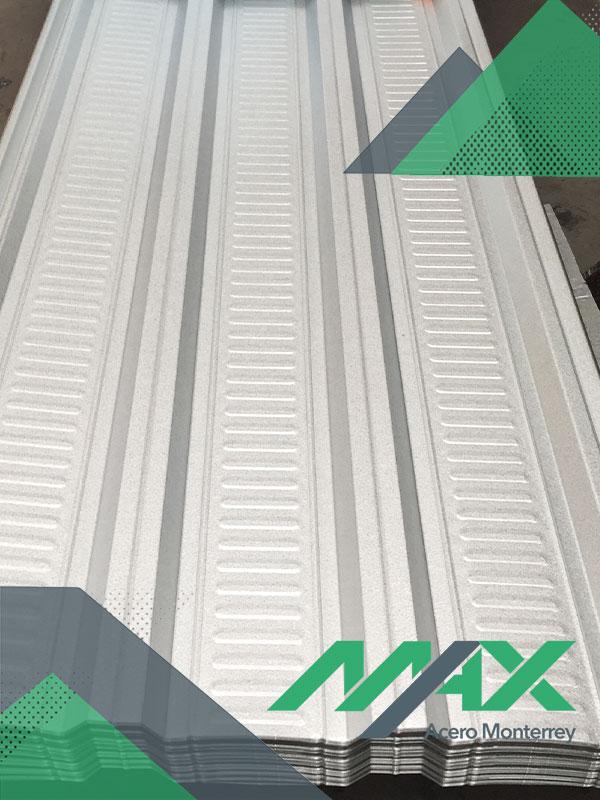 lamina-rn100-zintroalum-Ternium-MaxAceroMonterrey