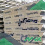 panel-de-acero-glamet-MaxAceroMonterrey