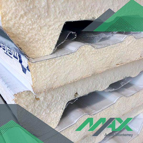 panel-de-acero-glamet-lv-MaxAceroMonterrey