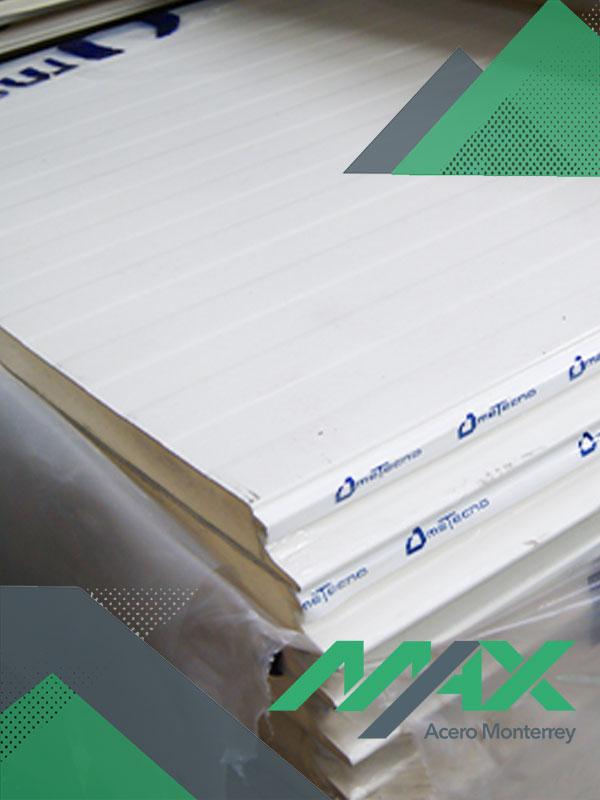 panel-superwall-MaxAceroMonterrey