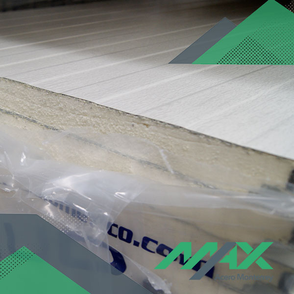 panel-superwall-frigo-MaxAceroMonterrey