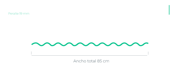 perfil-lamina-traslucida--T60-O30-MaxAceroMonterrey