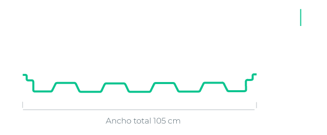 perfil-lamina-traslucida-t-942-multypanel-MaxAceroMonterrey