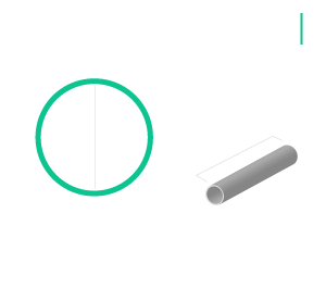 perfil-tubo-cédula-MaxAceroMonterrey