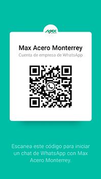 codigo-whatsapp-MaxAcero