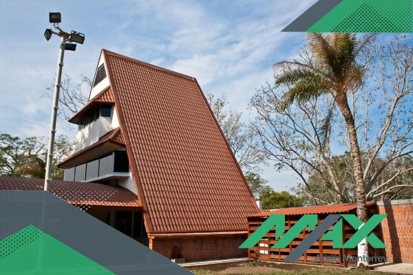 multipanel.mx-el-mejor-panel-estetico-metcoppo-1-blog