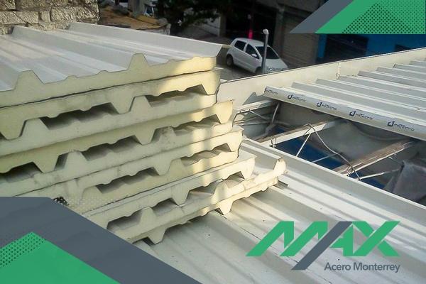 multipanel.mx-tipos-de-paneles-para-asilar-calor-2-blog