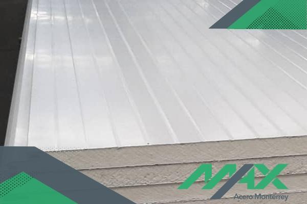 Un Multipanel es un elemento para construir de forma integral de manera rápida y económica, hecho con componentes de gran calidad.