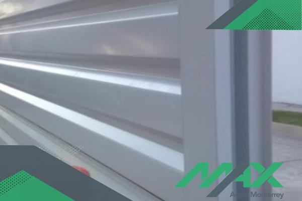 El uso de lámina Pintro y su alta demanda tienen que ver con la enorme calidad y cantidad de utilidad con la que este producto cuenta.