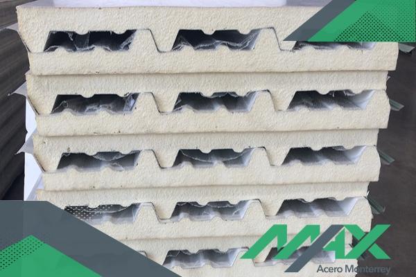 El panel Metecno es de gran calidad y tiene una buena oferta de productos. ¡Compra panel Metecno con nosotros! Tenemos envíos a todo el país.