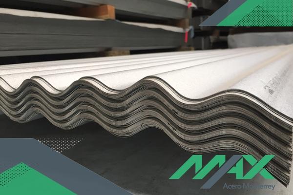 El recubrimiento Zintro Alum se conoce como el más fuerte y durable de todos. ¡Somos fabricantes! Tenemos envíos a todo el país.