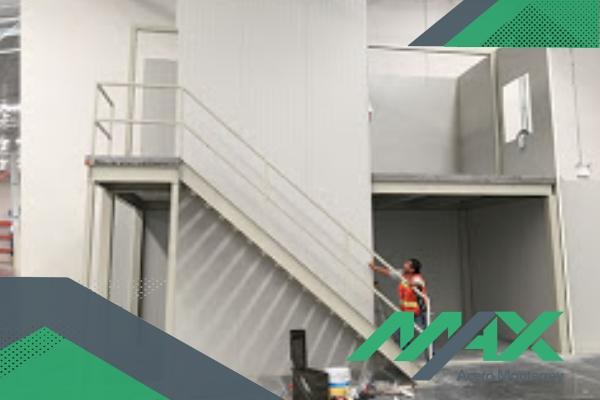 El Multipanel es un produto de utilidad para diversas instalaciones, las cuales conoceras a fondo en este blog. Hacemos envíos a todo el país