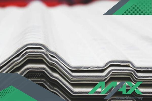 Las láminas termoacústicas son muy preciadas para las instalaciones que resguardan seres vivos. Contamos con envíos para todo el país.