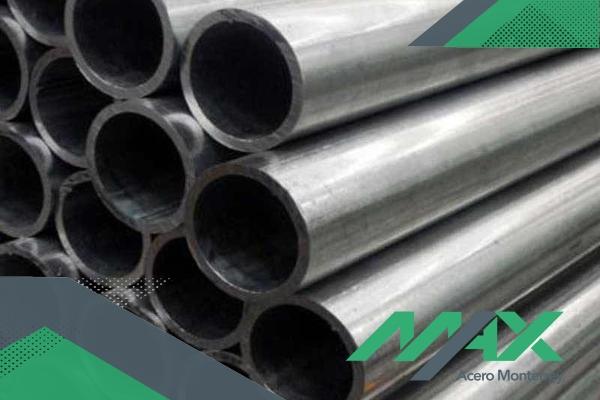 La cédula 40 es un producto en forma de tubo que se usa para crear sistemas de transporte de elementos líquidos o sólidos.¡Somos fabricantes!