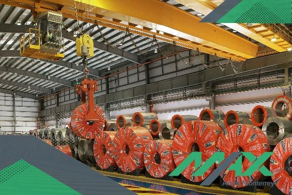 El acero Ternium es de calidad mundial. Descubre, porqué tienen de los mejores desempeñosHacemos envíos a todo el país ¡Somos fabricantes!